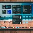 iPadOS 15 Walkthrough: EVERYTHING You Need To Know!