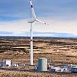 Synthetik-Sprit für Verbrenner: Porsche baut in Chile eine e-Fuel-Fabrik