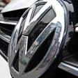 Diesel-Skandal: BGH entscheidet: Leasing-Kunden gehen leer aus
