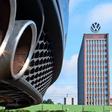 """Betrugsprozess gegen VW-Manager soll """"Dieselgate""""-Schuldfrage klären"""