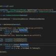 Use OrganizationServiceContext (LINQ) to Retrieve Data + Tips – Temmy Wahyu Raharjo