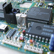 Plug and Play History: The Design Decision That Made PCs Complicated