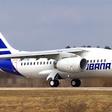 Cubana de Aviación: ¿Cuándo se restablecerán los vuelos nacionales?