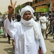 Sudan's ruling council says coup attempt contained, situation under control