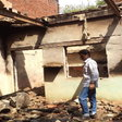 Muzaffarnagar Riots: Court Acquits 20 People Accused Of Burning Down Muslims' Houses After Witnesses Turn Hostile