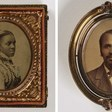 Smithsonian Acquires Rare Collection of Photos Taken by 19th-Century Black Photographers
