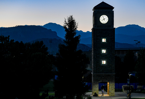 Scars of history, hope of healing: Fort Lewis College removes inaccurate depictions of its Indian boarding school past