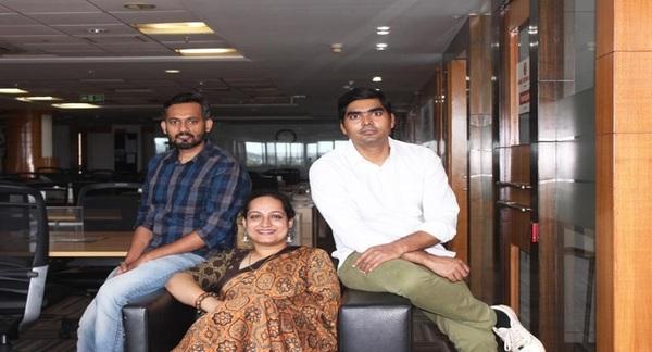 Bengaluru Based Startup Tummoc Raises 540k In Seed Funding Round