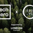 A Practical Guide to Achieving Net Zero in startups | September 22nd