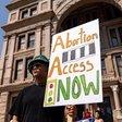 """RFC on Twitter: """"États-Unis - Un médecin a sciemment violé la loi du Texas sur l'avortement - Le Matin https://t.co/kR3176Zs9I"""""""