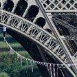 "RFC on Twitter: ""French slackliner crosses the Seine from the Eiffel Tower in breathtaking stunt https://t.co/xz4yFTwc4U"""