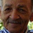 HAITI CONNEXION CULTURE: Les 100 ans de Maurice Léonce