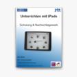 Unterrichten mit iPads in AppleBooks