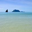 Thai Island Times