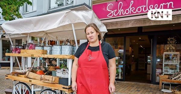 Kieler Gastronomen blicken trotz Lockerungen skeptisch in die Zukunft