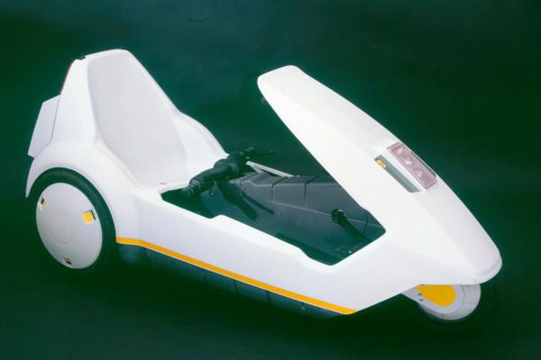 #165: Clive Sinclair en Ibai LLamos