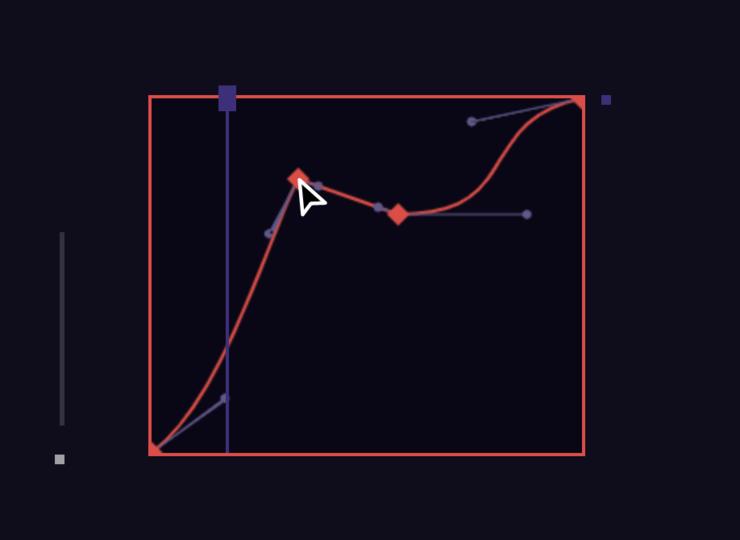 Theatre.js - JavaScript Motion Design Library