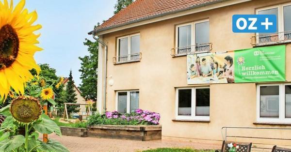 Ganztagsbetreuung: Horte in Grimmen haben noch freie Kapazitäten