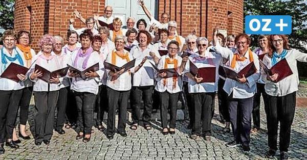 Grimmen: So will die Opernale die Landeskunstakademie nach Vorpommern holen