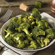 Ease up if your kids hate broccoli and cauliflower
