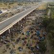 ✅ 'It's Like I'm in Bizarro World': Rep. Van Drew Says of Biden Administration's Narrative of the Border