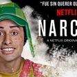La cuarta temporada de «Narcos» será la continuación del Chavo del Ocho – El Dizque