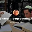ahavta+ folgt dem traditionsgebundenen Judentum