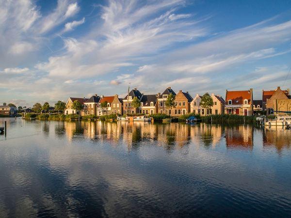 Winactie: weekend of midweek weg naar Landal Esonstad (t.w.v. 350 euro)