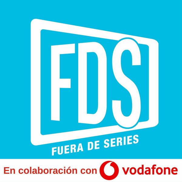 Streaming: Agenda de series del 23 al 29 de septiembre