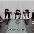 """RSF révèle les nouvelles """"11 règles du journalisme"""" imposées par les Talibans : """"la porte ouverte à la censure et l'arbitraire"""""""