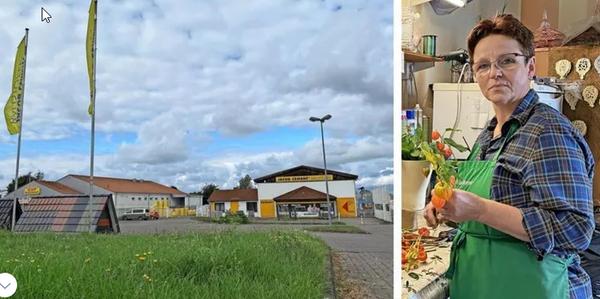 Neukloster: Gleich drei Geschäfte schließen –Einwohner fürchten um Infrastruktur