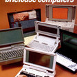 Active-Matrix LCD Panel History: Why American Companies Missed Out