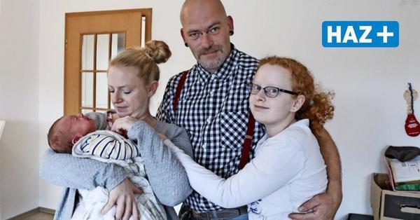 Plötzlich obdachlos? Familie mit Säugling findet trotz verzweifelter Suche keine neue Wohnung