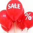 El 50% de los retailers todavía no se sienten preparados para afrontar el Black Friday