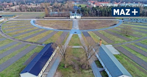 Prozess gegen KZ-Wachmann: Die Weltpresse schaut auf Brandenburg an der Havel