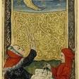 Conocimiento Arcano, simbología, historia, mitología, arte y psicología.   Extensión Universitaria en Aula Tomelloso   UNED