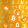 Saturday Satoshi Square - Bitcoin Social, Sat, Oct 2, 2021, 5:00 PM | Meetup