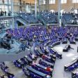 Bundestagswahl: Das sind der jüngste und älteste Kandidat aus Brandenburg