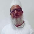 Maulana Kaleem Siddiqui Sent To 10 Days' Police Custody, Lawyer Says ATS Doesn't Have Any Evidence Against Him