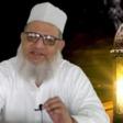 Arrest Of Maulana Kaleem Siddiqui Tantamount To Arresting A Shankaracharya, Says Dr Zafarul-Islam Khan