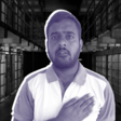 UAPA Accused Atikur Rahman's Health Deteriorates, Admitted To Agra Hospital