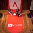 Meet the 8 startups VC firm Antler has invested in during its inaugural Berlin cohort