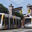 Hamilton LRT Back on Track!
