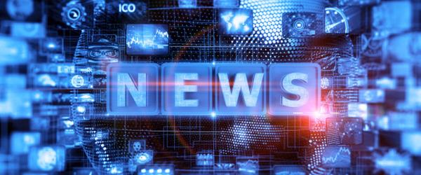 Weekly News Highlights - 23 September 2021 - Holland FinTech