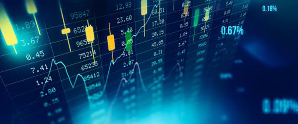 Weekly Funding Highlights - 22 September 2021 - Holland FinTech