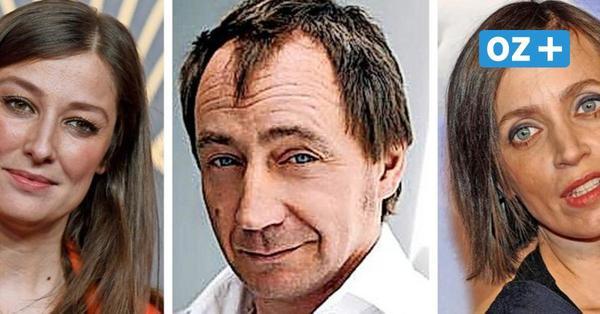 """Für """"Alfons Zitterbacke"""": Diese bekannten Schauspieler drehen derzeit auf Usedom"""