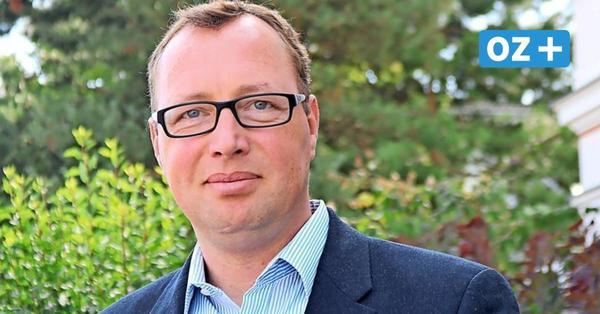 CDU-Kandidat Weigler: Tourismus und Digitalisierung teilweise wie im Mittelalter