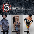 Brimstone Apparel 100% off special offer collaboration