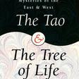 The Tao & the Tree of Life