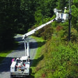 Facebook joins Grayson broadband project